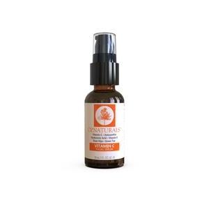 Vitamin C Facial Serum by OZNaturals