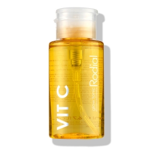 Vitamin C Glow Tonic by Rodial