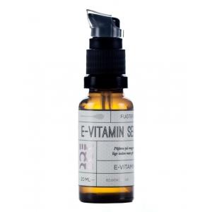 Vitamin E Serum - E-Vitamin Serum by Ecooking