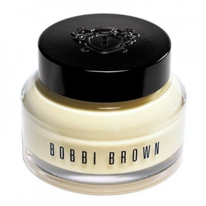 Vitamin Enriched Face Base by Bobbi Brown