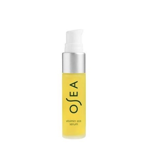 Vitamin Sea Serum by Osea