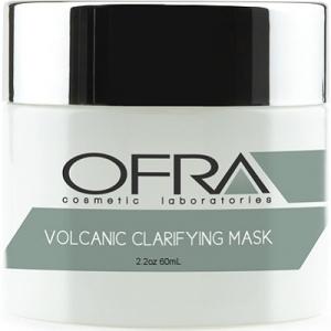 Volcanic Clarifying Mask by OFRA