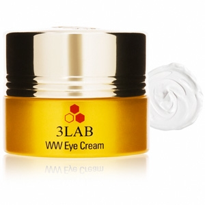 WW Eye Cream by 3Lab