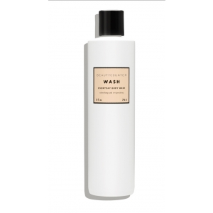 Wash Everyday Body Wash by Beautycounter