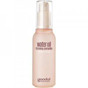 Water Oil Firming Camellia by Goodal