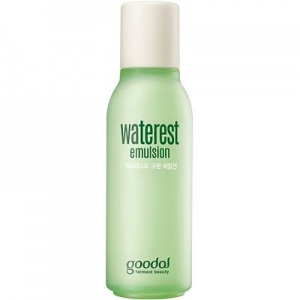Waterest Emulsion by Goodal