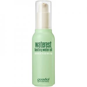 Waterest Lasting Water Oil by Goodal