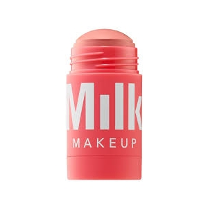 Watermelon Brightening Face Mask by Milk Makeup