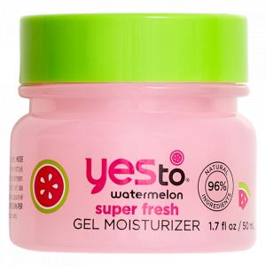Watermelon Super Fresh Gel Moisturizer by Yes To