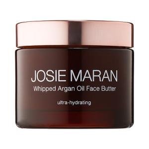 Whipped Argan Oil Face Butter by Josie Maran Cosmetics