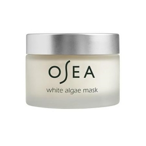 White Algae Mask by Osea