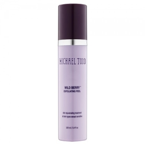 Wild Berry Exfoliating Peel by Michael Todd