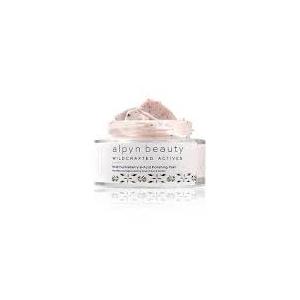 Wild Huckleberry 8-Acid Polishing Peel by Alpyn Beauty