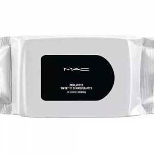 Wipes by MAC Cosmetics