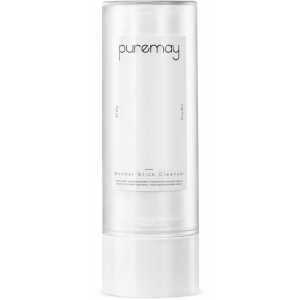 Wonder Stick Cleanser by Puremay