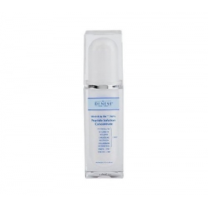 Wrinkle Rx 76% Peptide Solution Concentrate by Dr. Denese New York