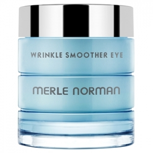 Wrinkle Smoother Eye by Merle Norman