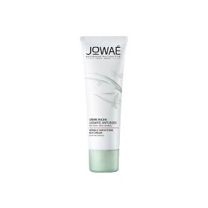Wrinkle Smoothing Rich Cream by Jowaé