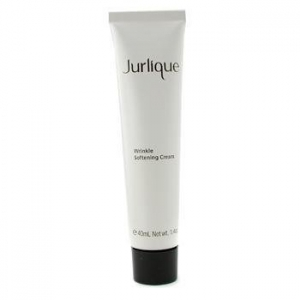 Wrinkle Softening Cream by Jurlique