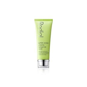 Super Acids X-Treme Hangover Mask by Rodial