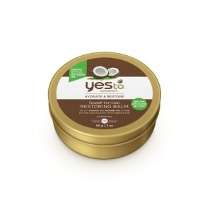 Coconut Head-to-Toe Restoring Balm by Yes To