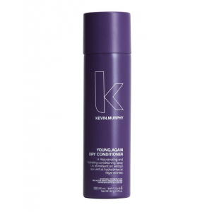 Young.Again Dry Conditioner by Kevin.Murphy