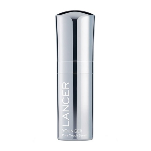 Younger: Pure Youth Serum by Lancer Skincare