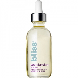 Your Situation Oil by Bliss