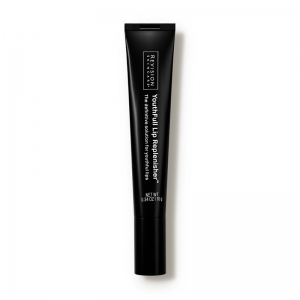 YouthFull Lip Replenisher by Revision