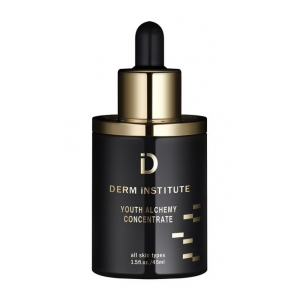 Youth Alchemy Concentrate by Derm Institute