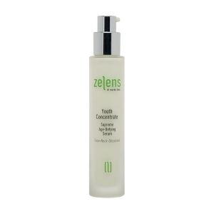 Youth Concentrate Supreme Age-Defying Serum by Zelens