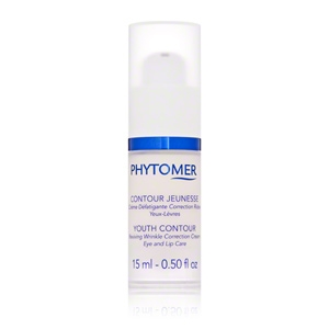 Youth Contour Reviving Wrinkle Correction Cream by Phytomer