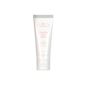 Youth Glo Babyface Mask by Supermood