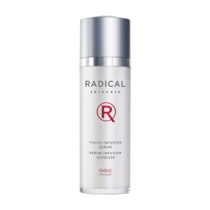 Youth Infusion Serum by Radical Skincare