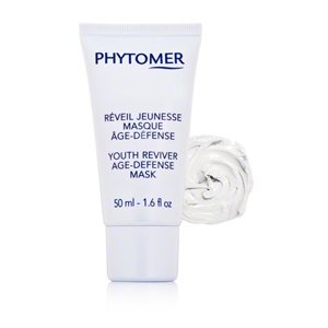 Youth Reviver Age Defense Mask by Phytomer