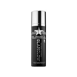 Youthcleanse Daily Exfoliating Cleanser by GlamGlow