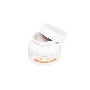 Youthful Glow Sugar Mask by Klairs