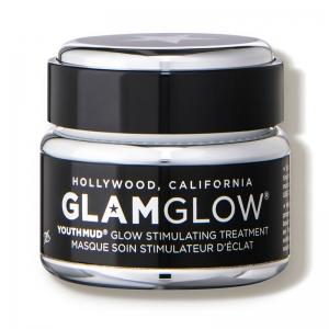 Youthmud Glow Stimulating Treatment by GlamGlow