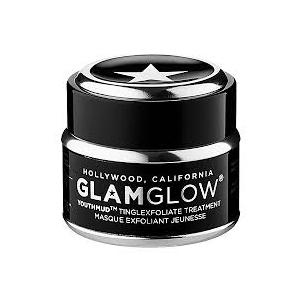 Youthmud Tinglexfoliate Treatment by GlamGlow