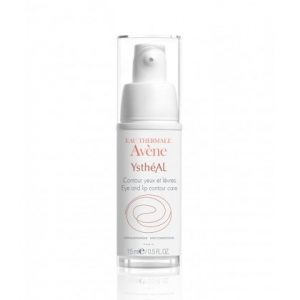 Ystheal+ Eye and Lip Contour Care by Avène