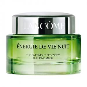 Énergie de Vie Nuit The Overnight Recovery Sleeping Mask by Lancôme