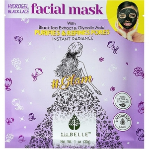 #Glam Sheet Mask by BioBelle