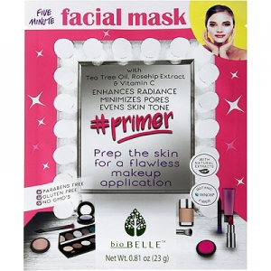 #Primer Sheet Mask by BioBelle