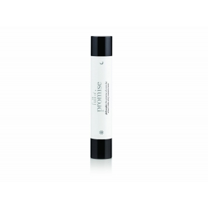 Full Of Promise Treatment Duo by philosophy