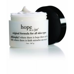 Hope In A Jar, Original Formula by philosophy