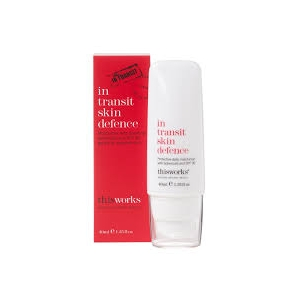 in transit skin defense SPF30 by this works