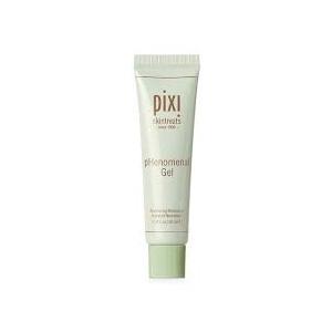pHenomenal Gel by Pixi