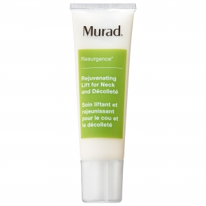 Resurgence Rejuvenating Lift for Neck and Decollete by Murad