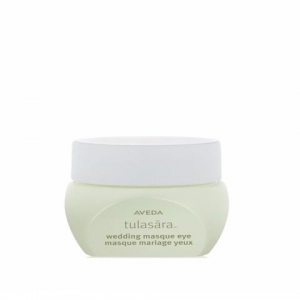 Tulasara Wedding Masque Eye Overnight by Aveda