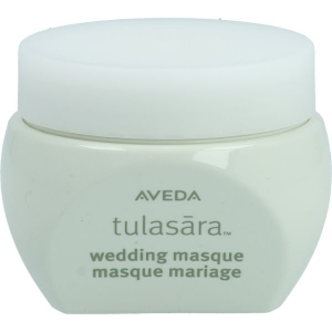 Tulasara Wedding Masque Overnight by Aveda
